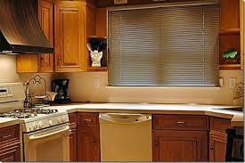 kitchen designs oak cabinets kitchen cabinets
