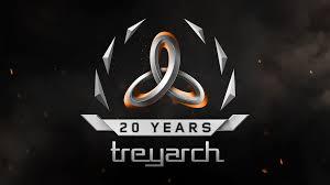 treyarch u003e official site
