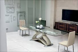 sala da pranzo moderne sala da pranzo sale da pranzo classiche prezzi salotto sala da