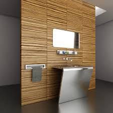 fresh modern bathroom backsplash ideas 5641