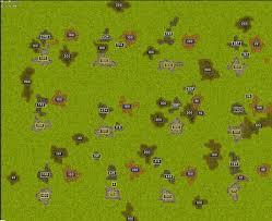 Random Map Generator Knights And Merchants Net Forum U2022 View Topic Random Map Generator