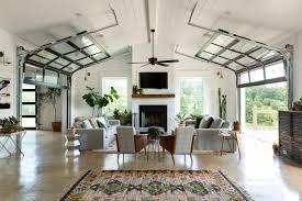 design u0026 decor perfect home pinterest polished concrete