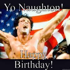 Naughty Birthday Memes - naughty birthday quickmeme