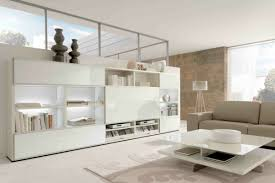 weisse wohnzimmer elegante wohnzimmer als vorbilder moderner einrichtung