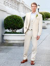 wedding party linen suit men s wedding party men s wearhouse