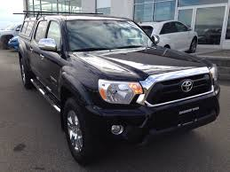 toyota canada finance contact new u0026 used toyota car dealership in kamloops british columbia