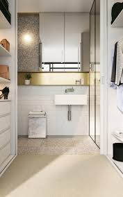 Modern Bathroom Sink Vanity Cottage Style Bathroom Vanity Floating Bathroom Countertop Modern
