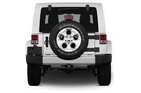 jeep rubicon white 2015 wrangler jl getting a backup camera wrangler jl forum