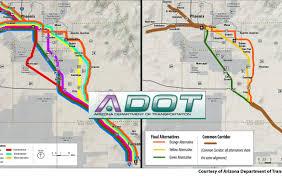 Apache Junction Az Map Union Pacific U2013 Economic Development Group Of Eloy