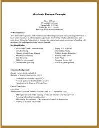 Bank Resume Samples Teller No Experience examples of resumes sample teller resume email cover letter bank
