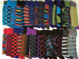 best 25 s socks ideas on mens colorful dress