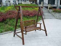 Courting Bench For Sale Best 25 Wooden Swing Chair Ideas On Pinterest Patio Swing