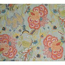 Area Rugs Dallas Tx shop allen roth lendale multicolor normal rectangular indoor