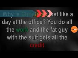 funny xmas quotes funny christmas card sayings youtube