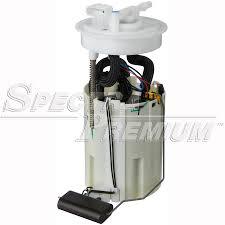 nissan altima 2005 fuel pump 2003 nissan altima new fuel pump pn sp4008m 22632425 e8496m