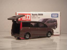 tomica mitsubishi rvr paulbusuego u0027s most interesting flickr photos picssr