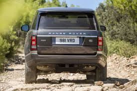 land rover lr4 off road accessories 2016 land rover range rover diesel pricing for sale edmunds
