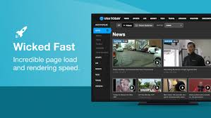 web browser apk puffin tv fast web browser 7 0 6 18003 apk for android