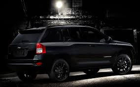jeep crossover 2015 jeep introduces altitude special edition grand cherokee compass