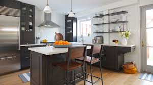interior design u2014 a functional family kitchen renovation youtube