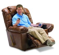 Power Lift Chairs Reviews Innovative Recliner Lift Chair With Furniture Mart Lift Chairs