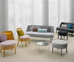 Modern Office Furniture Office Waiting Room Furniture Modern Design Best Office Furniture