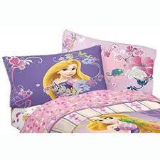 Tangled Bedding Set Buy Home Textile Reactive Print 4pcs Cotton Bedding Sets Include