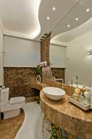 500 best d bathroom diy images on pinterest bathroom ideas