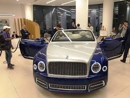 car bentley bentley 2017 in oman muscat new car prices reviews u0026 pictures