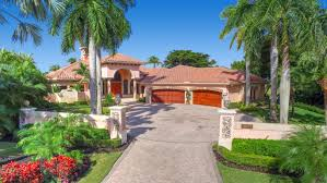 home theater boca raton the polo club homes for sale boca raton nancy gefen u0026 kathy green
