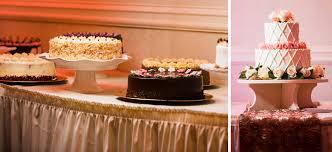 samantha u0026 adam u0027s genesee grande wedding syracuse ny