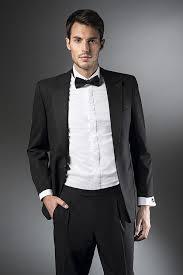 costard homme mariage imagini pentru costume homme mariage 2016 chesti de imbracat 2