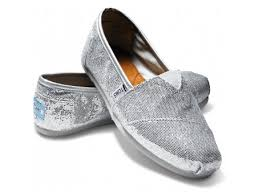 wedding shoes toms toms wedding shoes weddingbee