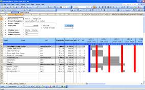 basic gantt chart template excel template gantt chart calendar template word