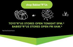 babies r us happy thanksgiving from toys r us babies r us milled