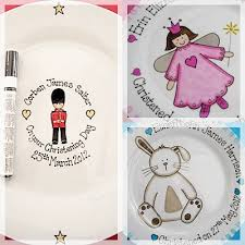 personalised gifts for made children s presents free