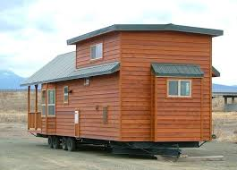 Small Cabins 2520 Best Cottages And Cabins Shacks And Shanties Images On