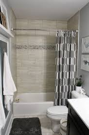 Towel Rack Ideas For Small Bathrooms Small Bathroom Designs With Walk In Shower White Polished Wooden