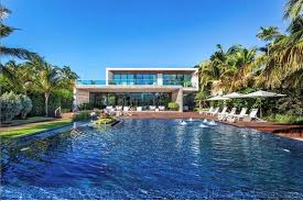 cool houses the coolest local miami beach houses for sale pobiak