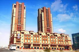 auris group announces new hotel in dubai uae