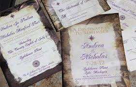 destination wedding invitations vintage destination wedding invitations travel themed wedding