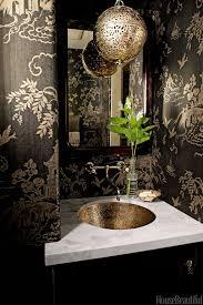 Luxury Powder Room Vanities 400 Powder Room Design Ideas For 2017