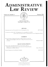 law reviews law review commons