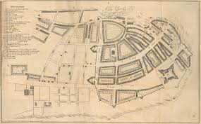 Tenochtitlan Map Old Map Of Tianjin City In 1899 China City Maps Pinterest