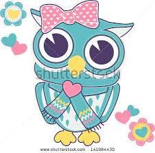 bebê ilustrações e desenhos stock shutterstock owl and bird