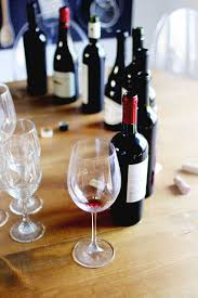 10 awesome red wines under 20 u2013 a beautiful mess