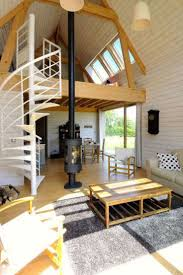small house with loft 855 best houses images on pinterest architecture cottage and