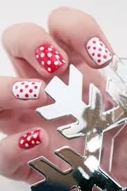 272 best nail art images on pinterest make up pretty nails and