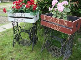 sold repurposed old desk drawers home and garden decor