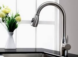 Replace Kitchen Faucet Cartridge Sensational Replace Kitchen Faucet Cartridge Wallpaper Home